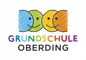 GS Oberding Logo RGB 300dpi
