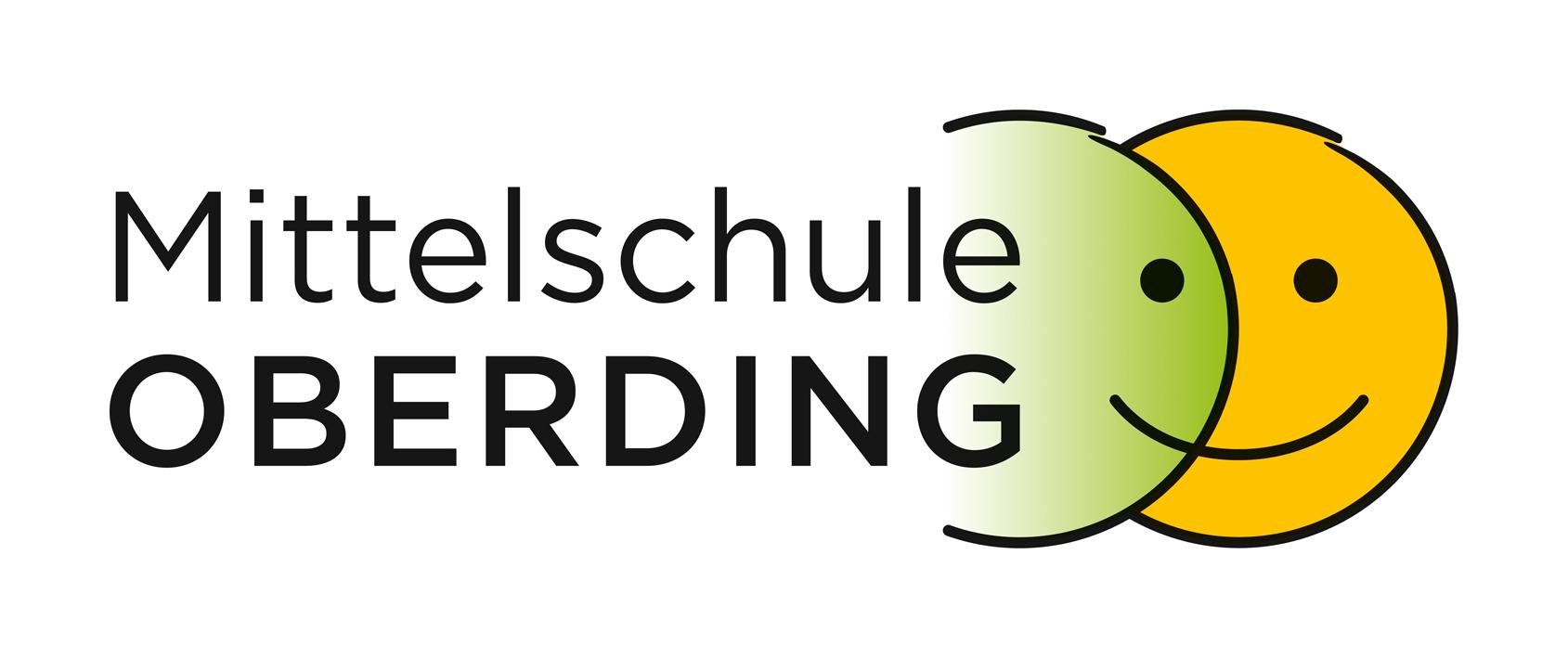 MS Oberding Logo RGB 300dpi
